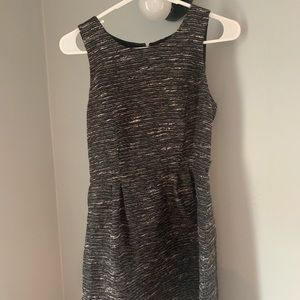 The Limited Dress. Size 0